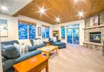 Location vacances Steamboat Springs - Willows Townhome 1160-1