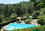 Location vacances  Province de Pistoia - Locazione turistica Bellavista (Pst180)-1
