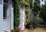 Location vacances Le Poiré-sur-Velluire - Gîte Liez, 2 pièces, 2 personnes - Fr-1-426-196-3