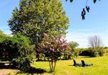 Location vacances Prigonrieux - Domaine Maison Dodo-4