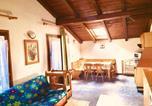 Location vacances Ossana - Casa Martini-1