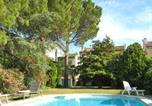 Location vacances Saint-Rémy-de-Provence - Apartment Boulevard Gambetta-1