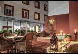 Location vacances  Séville - Apartamentos Murillo-1