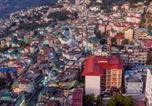 Hôtel Gangtok - Yangthang Heritage-1