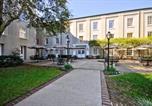 Hôtel Charleston - Hampton Inn Charleston-Historic District-2