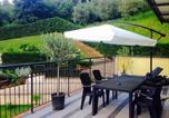 Location vacances Drena - Appartamento Il Soffio-4