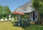 Location vacances Bannalec - Holiday Home Cremoren Ii-2