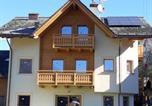 Location vacances Livigno - Chalet Paul-2