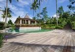 Location vacances Bangli - Nag Shampa Bali-2