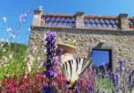 Location vacances Castiglion Fiorentino - Villa Casupoli-3