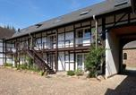 Location vacances Heimbach - Burg Blens-1