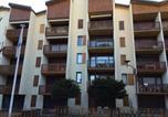 Location vacances Guillaumes - Le Plazza-3