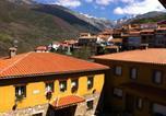 Location vacances Jarandilla de la Vera - Casa Rural Sierra de Tormantos-1