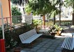Location vacances Cosenza - Appartamento per Relax-4