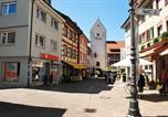 Location vacances Bermatingen - Wile Away-2