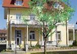 Location vacances Heiligenberg - Landgasthof zur Post-1