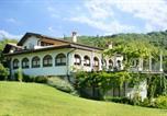 Location vacances San Floriano del Collio - Turistična kmetija Štanfel-1