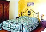 Location vacances Montaione - Agri-tourism La Scopa Montaione - Ito06469-Ayd-4