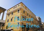 Hôtel Palau - Maison et charme hotel boutique-4