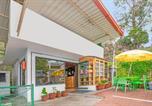 Location vacances Kodaikanal - 1 Br Guest house in Fern Hill Road,, Kodaikanal (874c), by Guesthouser-1