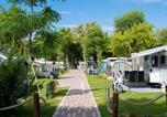 Camping avec Piscine couverte / chauffée Italie - Garden Paradiso Camping Village-2
