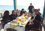 Location vacances Pythagoreio - Hotel Tarsanas-3