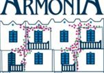Location vacances Gümüşlük - Armoni Clup Bodrum Peksimet mahallesi Armonia caddesi no 6-2