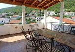Location vacances Trpanj - Apartment Trpanj 10216a-4