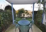 Location vacances Armous-et-Cau - Apartment Marciac Ab-1219-3