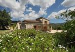 Location vacances Selva - Holiday home Volta-4