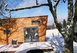 Location vacances Girmont-Val-d'Ajol - Ô p'tit nid Milie-2