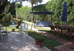 Location vacances Avola - Aimola-4