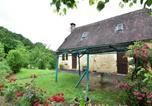 Location vacances Saint-Crépin-et-Carlucet - Maison De Vacances - Salignac-Eyvigues-1
