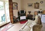 Location vacances Over Stowey - Stable Cottage-3