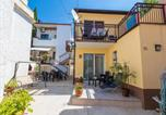 Location vacances Crikvenica - Apartment Slavka-1