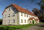 Location vacances Złotoryja - Winnica Agat-3