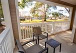 Location vacances Brenham - George Bush Park 2-1