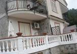 Hôtel Maratea - Elios Residence Hotel