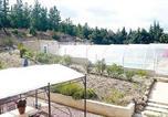 Location vacances Paziols - Holiday home Fraisse des Corbieres Wx-1338-1