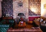 Hôtel Douvres - The Lighthouse Inn-1