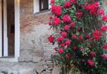 Location vacances Petralia Soprana - La casetta di Sofi-1