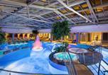 Hôtel Tartu - V Spa & Conference Hotel-1