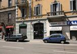 Hôtel Ville métropolitaine de Milan - Hotel Eva-1