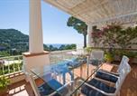 Location vacances Capri - Carthusia Suites-3