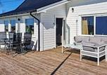 Location vacances Bergen - Holiday home Rong-3