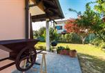 Location vacances Lauriano - Casa Angeletti-1