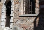 Hôtel Venise - Residence Poli Venezia-2