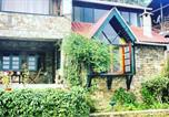 Location vacances Nainital - Hostie Onella – Sunshine Chalet-1