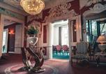Hôtel Århus - Hotel Royal-3