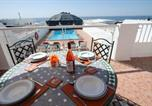 Location vacances Tías - Casa De Salamo Cinco - Great 2 bedroom family villa - Similar units available for larger groups-2